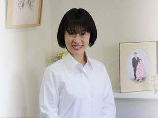 2009年2月 マツモト写真の美人さん