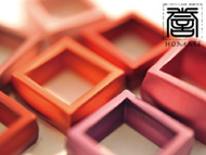 IRONOSHIZUKU 「色のしずく」