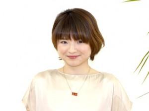 2012年6月 美容室Zealの美人さん